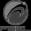 FEEL株式会社ロゴ